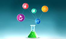 ilmu kimia analitik