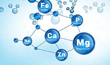 ilmu kimia anorganik