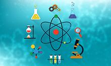 ilmu kimia fisika