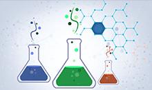 ilmu kimia organik