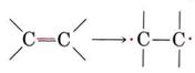 polimerisasi adisi