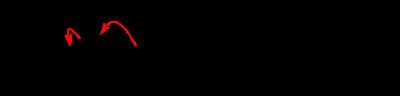 mekanisme reaksi SN1 tahap 3