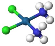 senyawa kompleks