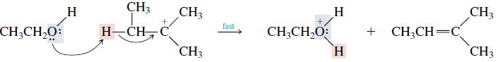 e1 deprotonasi 2