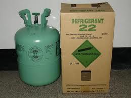 gas freon kulkas
