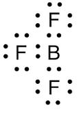 BF3 lewis
