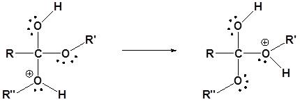 transesterifikasi katalis asam 3